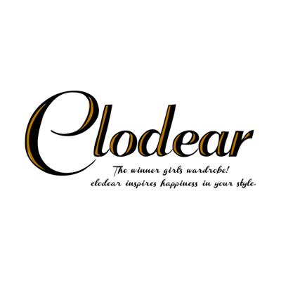 Clodear|広島県福山市のセレクトショップ